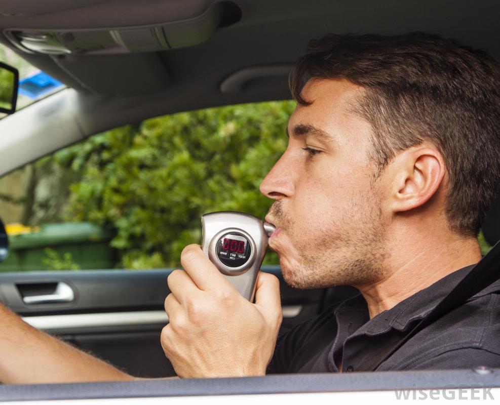 Alkoholfogyasztás után mikor lehet vezetni