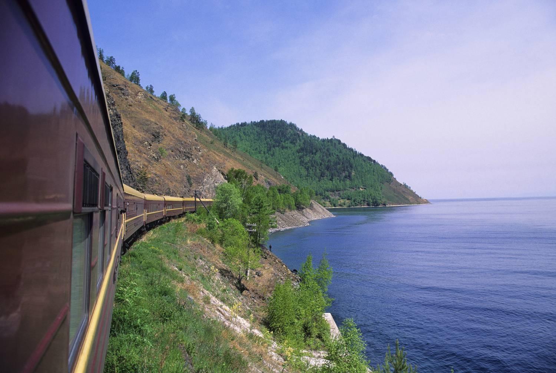 Transzszibériai vasút jegyárak 2018