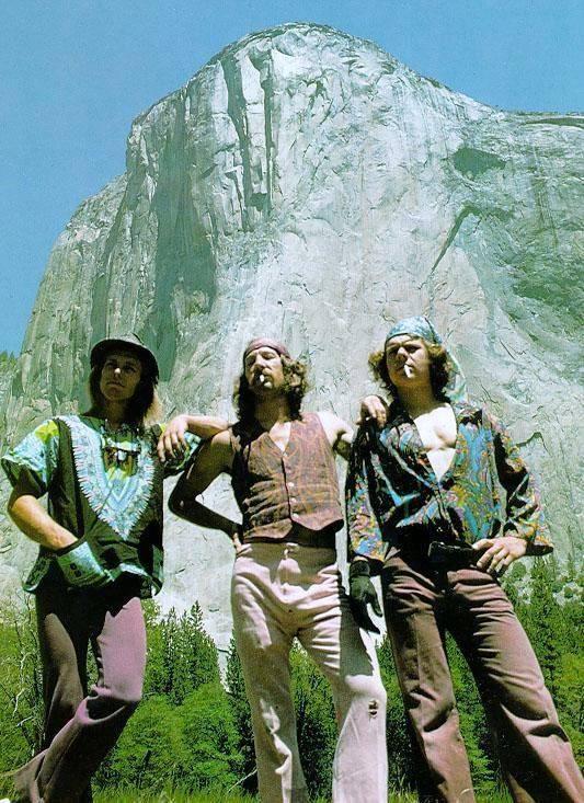 hippik tudni