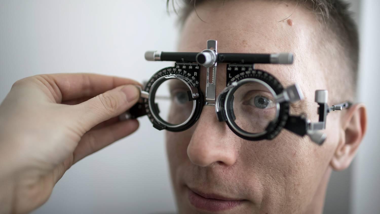 akinek perifériás látása van lehet-e hyperopia és myopia