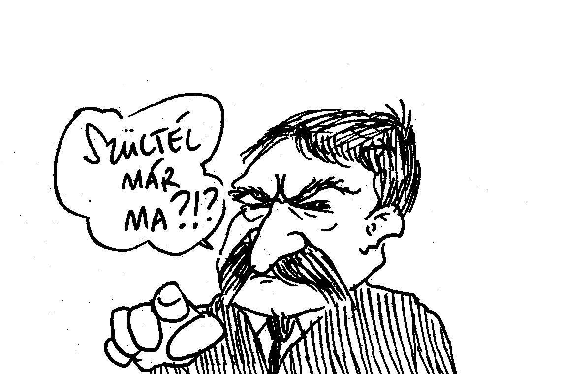 Magyar Tudomбny mбrcius
