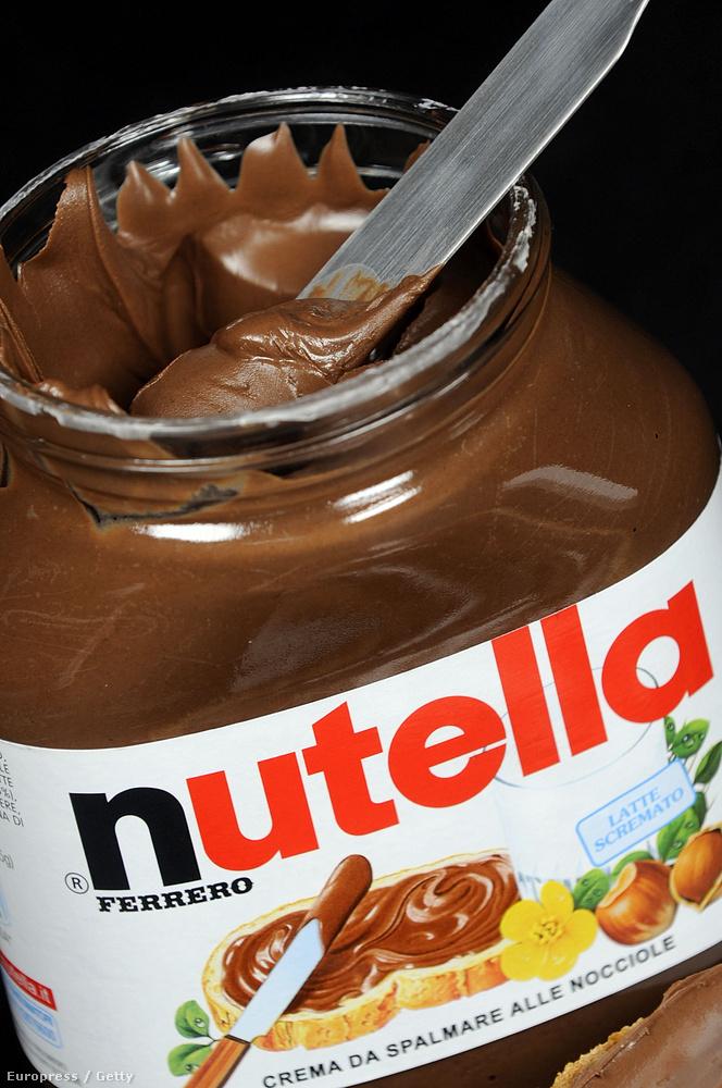Michele Ferrero89 éves koráig élt az a piemonti (észak-olasz) bácsi, aki a Ferrero nevű családi vállalkozást megalapította, így többek között a Nutella világsikere is neki köszönhető