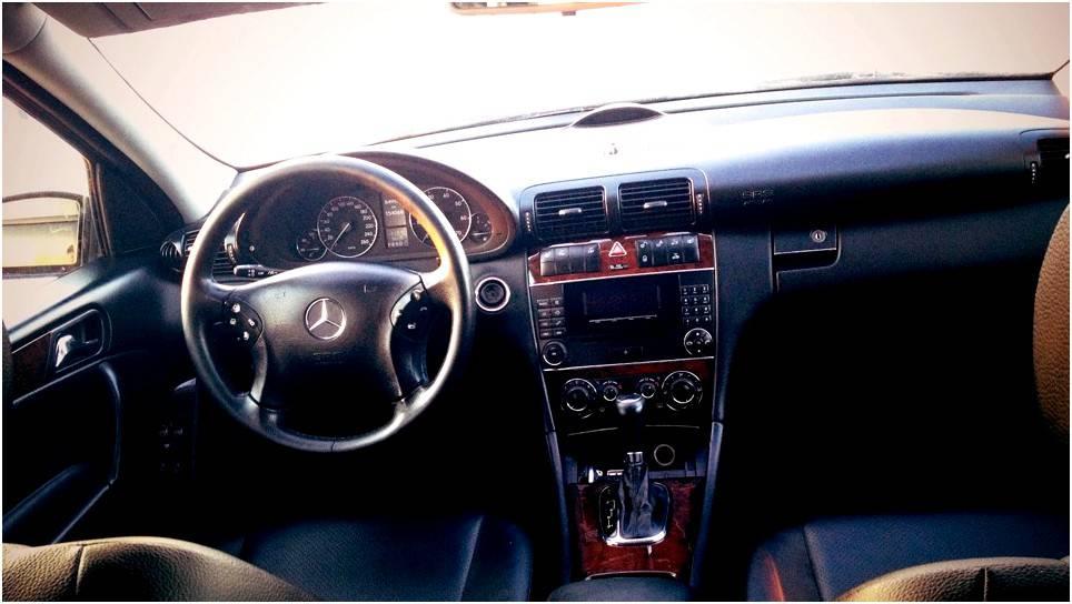 Totalcar tan csok lassan melegszik a merga for Mercedes benz music system