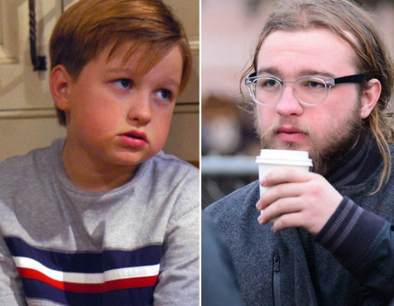 Mindenesetre úgy is járhatott volna, mint egy másik kihasznált gyerekszínész, Macaulay Culkin.