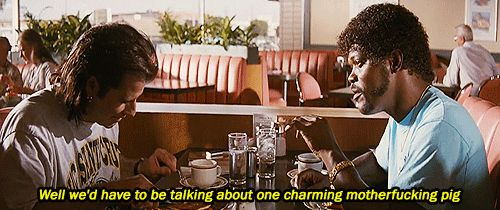 10-02-Pulp-Fiction-quotes.gif