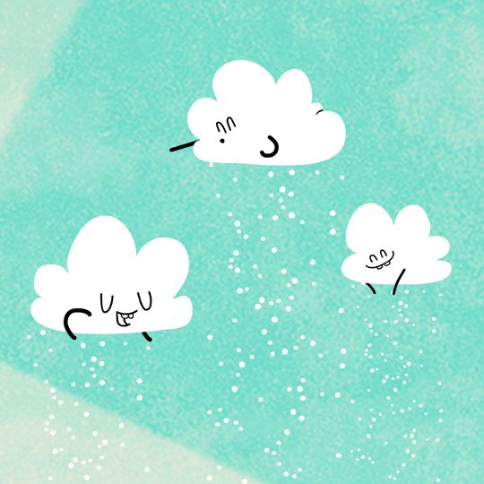 twerky-clouds-where-the-snow-comes-from  605.gif
