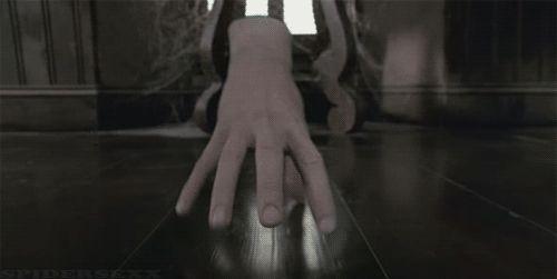 hand.gif