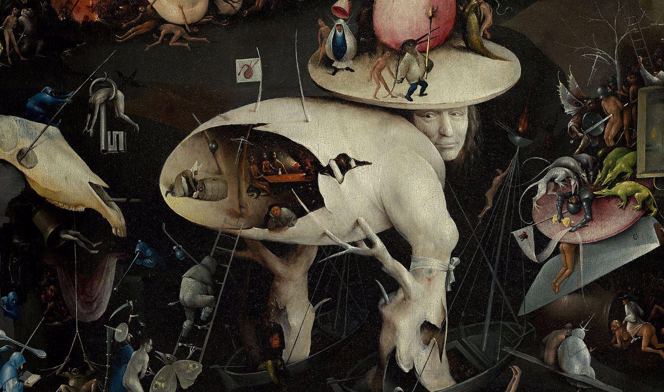 Bosch túldozírozott sztorihatása