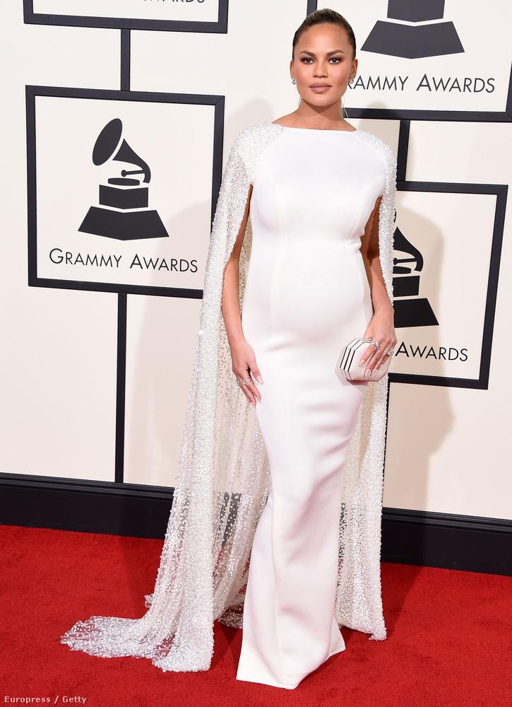 Grammy!