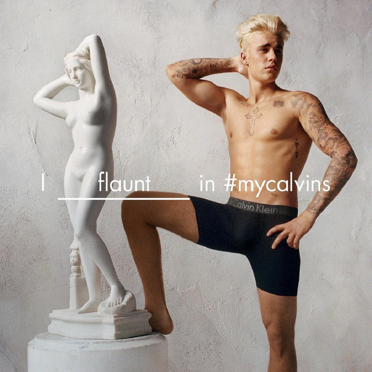 Még arról is pletykáltak, hogy Justin Bieber feltűnik a Baywatchban.
