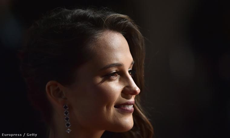 British Academy Film Awards, február, huncutul