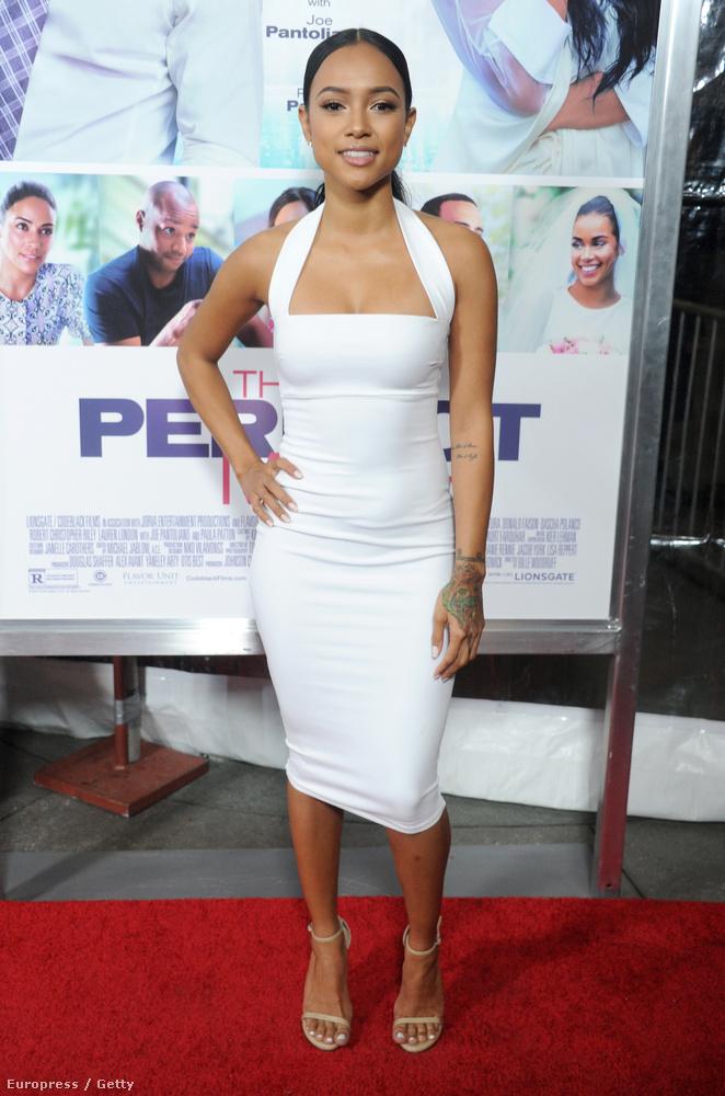 És a cím alapján ön talán úgy sejti, Jennifer Lopez is játszik a filmben