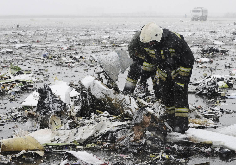 Orosz kolykok a magasban 496 - Index K Lf Ld Lezuhant Egy Rep L G P Oroszorsz Gban K Lf Ldi Ldozatok Is Vannak