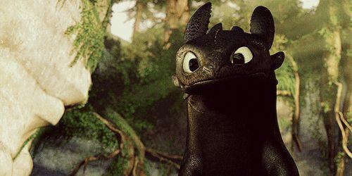 adorable-cute-disney-dragon-gif-Favim.com-293129 large.gif