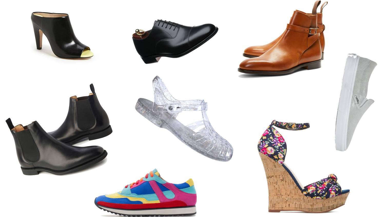Kézzel Készített Kényelmes Stiletto Női cipő Szandálok