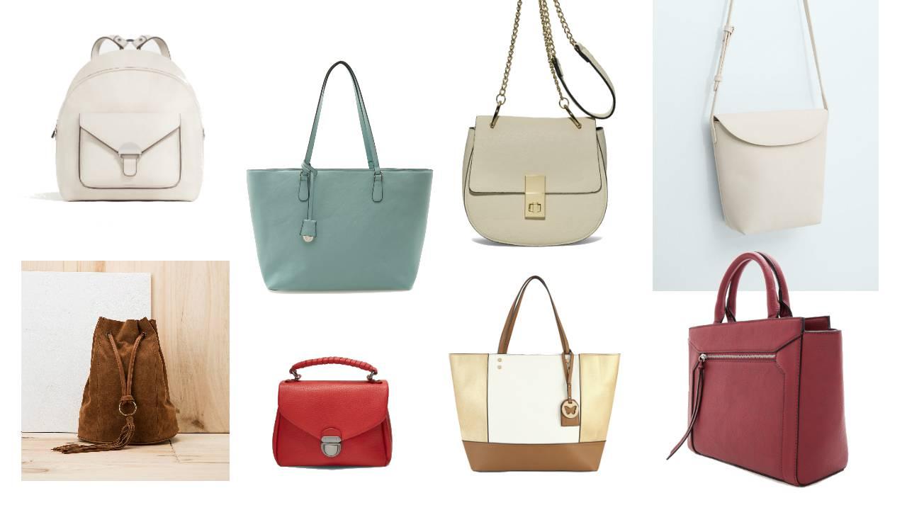 3d89ac00671b StyleCouch: Hol találok szép táskát 10 ezerért? - Dívány