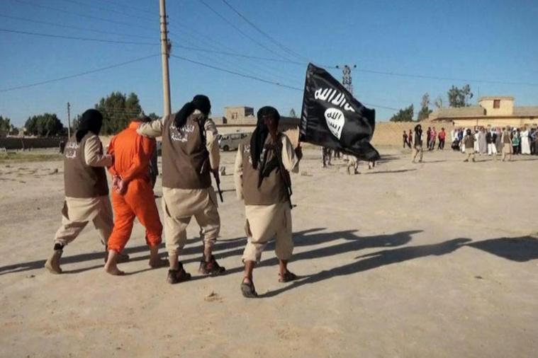 A muszlim próféciák miatt hirtelen tömegek ábrándulnak ki az Iszlám Államból