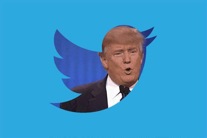 donald-trump-makes-faces.gif