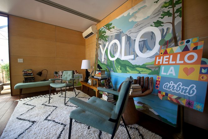A lakáshiány nagyobb baj, mint az Airbnb