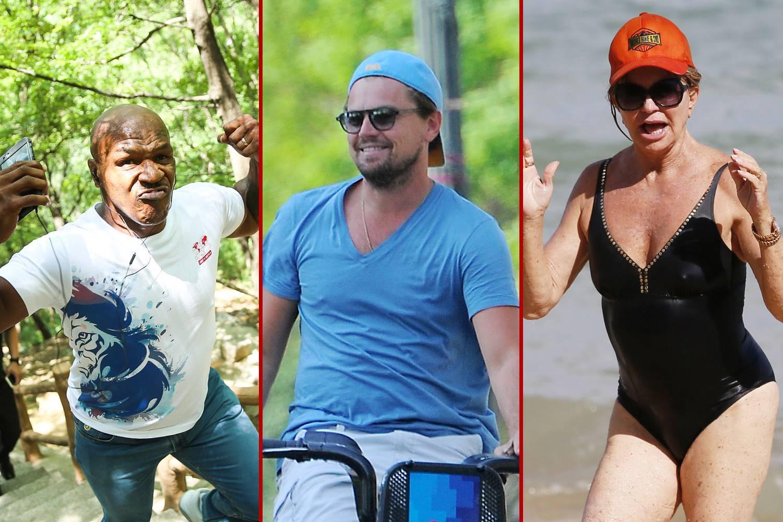 Bikini Timea Vajna nude (76 photos), Topless, Sideboobs, Selfie, see through 2015