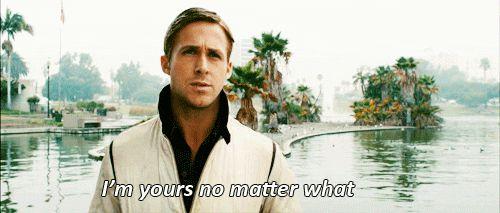 Ryan-Gosling-Gifs-28.gif