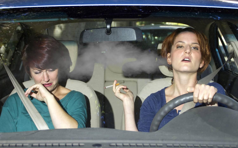leszokni a dohányzásról menstruáció