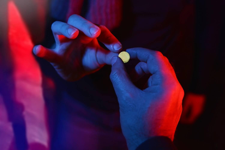 hol lehet megvenni a drogot
