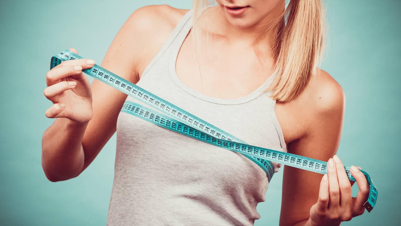 mell súlya csökken távolítsa el a zsírt a sertés karajból