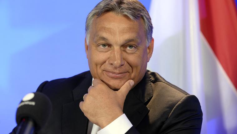 Az Orbán család 1,2 milliárd osztalékot vett ki a bányáiból