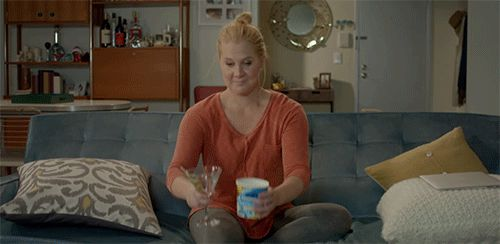 177073-amy-schumer-martini-ice-cream-8pR7.gif