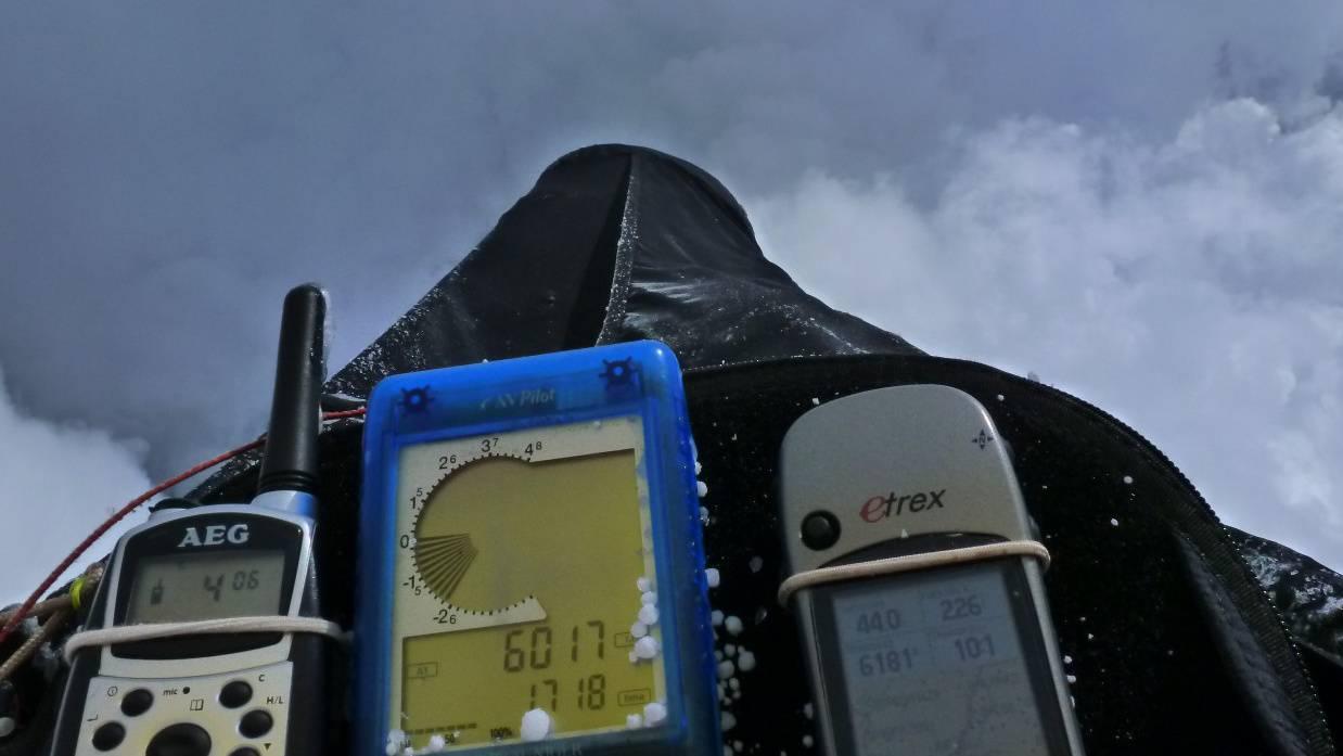 Index sport 6000 m ter f l sz vta a zivatarfelh a for 6000 sq ft to meters