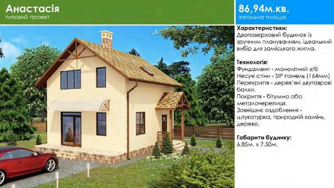 Debreceni cég olcsó ház