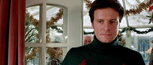 mark-darcy-christmas-sweater-5.gif