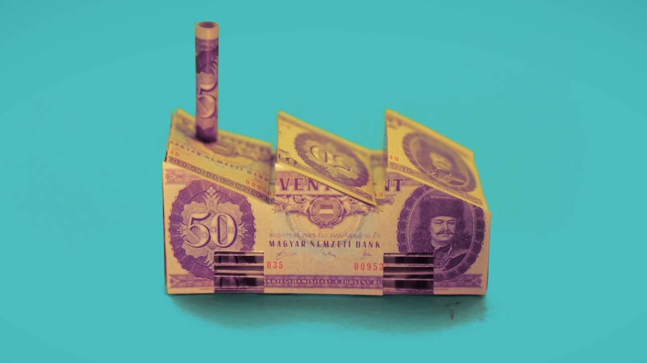 Hogyan lehet több pénzt keresni? – Így növeld a fizetésed! - Szendrei Ádám