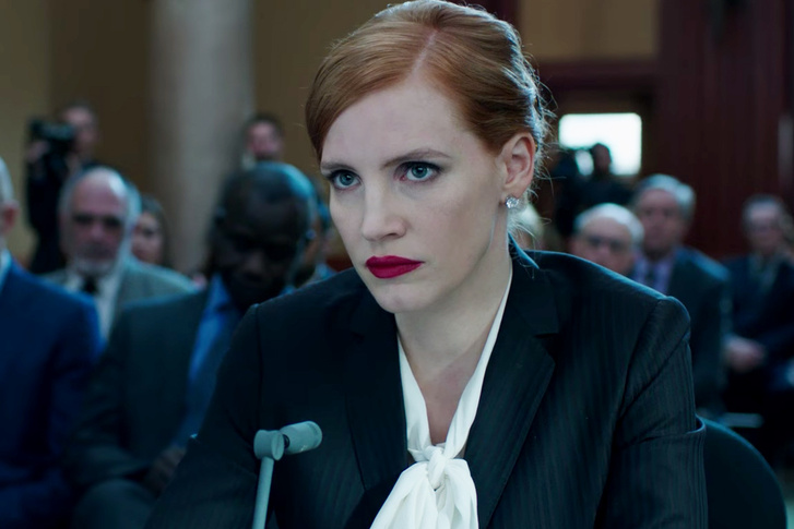 miss-sloane-movie-trailer-jessica-chastain-0