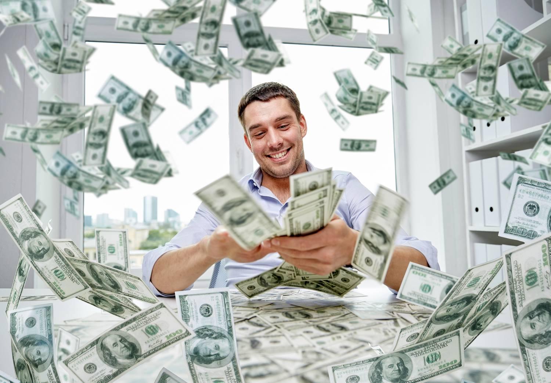 keres nőt, akinek szüksége van a pénz barátokkal találkozni az ő férfi