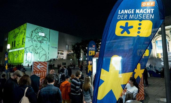 ORF-LNDM-Credit-ORF-HansLeitner-1000x600