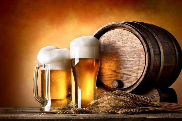 Meddig marad a sör a szervezetben