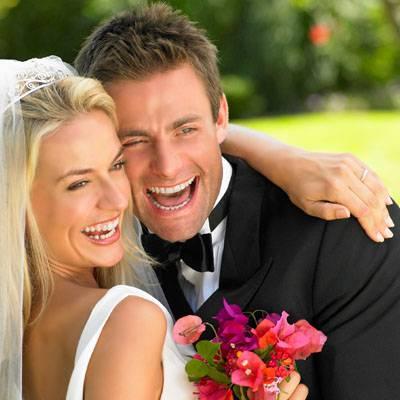 keresek nőt visszamaradott házasság