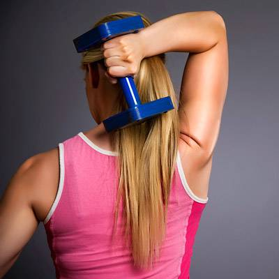 Távolítsa el a has és a csípő 3 nap iszik diéta - Hátzsír, hogyan lehet elveszíteni