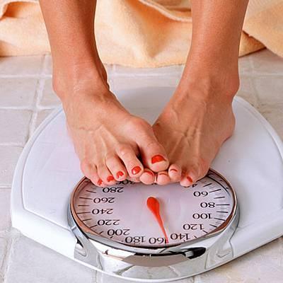 egyél több zsírt fogyj le eric mangini fogyás