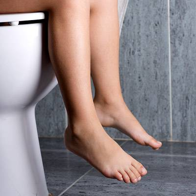 húzó fájdalom vizelés közben Prostatitis és piros kefe