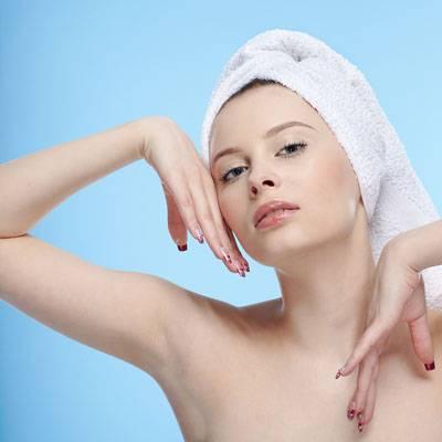a hónalj alatti bőr folyamatai vastagbél méregtelenítő charlotte nc