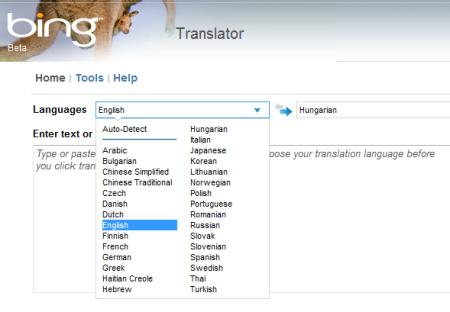 24d2a03f1b Index - Tech - Már magyarul is tud a Microsoft fordítója