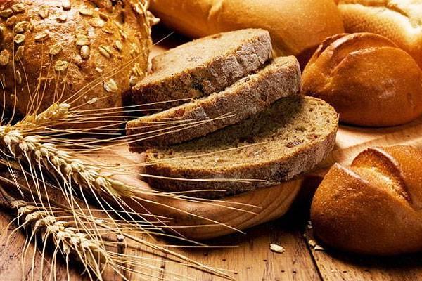 milyen kenyeret egyek ha fogyni akarok fogyáshoz segítség