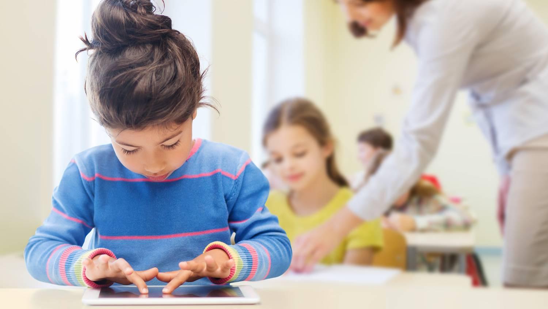 Szülő jogai tanárral szemben
