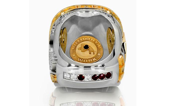 ring-161025-5