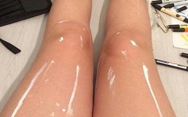 shiny-legs-or-white-paint-optical-illusion-trending-large trans+