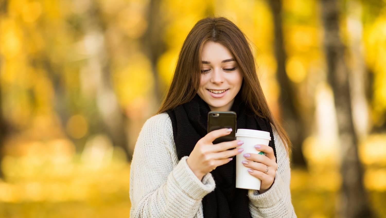 Dívány - Offline - Hogyan butít el minket a divatblogok olvasása  ab5e1f074c