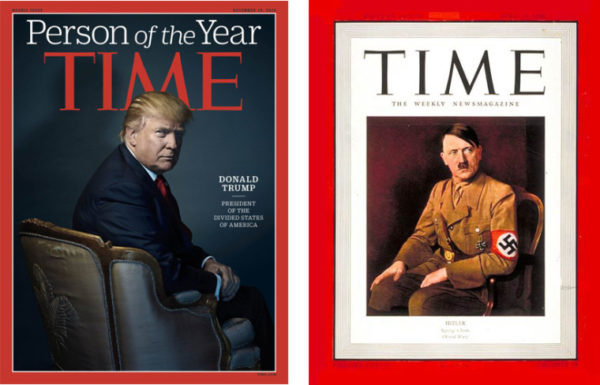 time-person-of-the-year-cover-trump-hitler-600x385 (1)